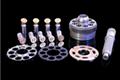 KAWASAKI Hydraulic Pump M2X/M5X series 1