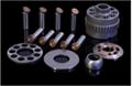 CAT Hydraulic Piston Pump E320/E320C series 1
