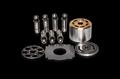 KYB Hydraulic Pump PSVD Series 1
