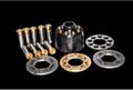 Eaton Hydraulic Pump 5423/6423 Series 1