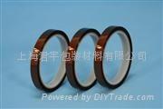 耐酸碱锂电池胶带