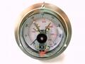 進口電接點壓力表