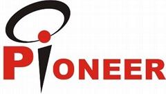 DONG GUAN PIONEER INSTRUMENT CO., LTD