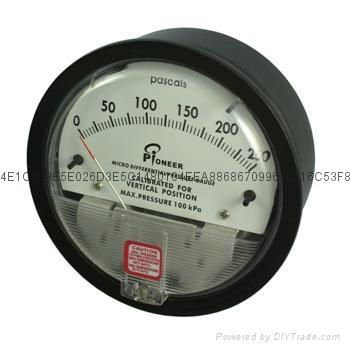 microbarometer 6