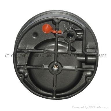 microbarometer 2