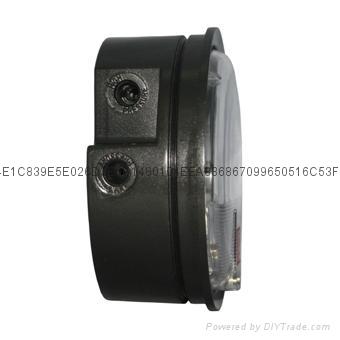 microbarometer 3