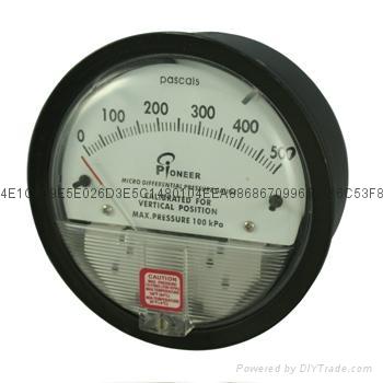 microbarometer 1