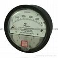 氣體微差壓表 1