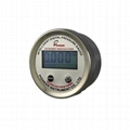 precision digital pressure gauge 9