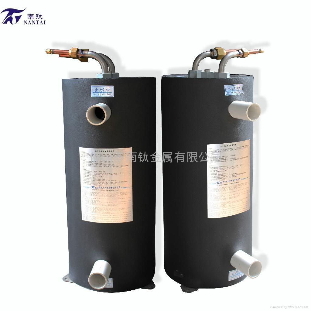Теплообменник для охлаждения воды воздухом теплообменник 7511 евро 2
