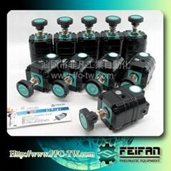 精密调压阀 PER2000-02替用于TYPE10