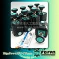 精密调压阀 PER2000-02替用于TYPE10 2