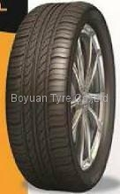 WINDA BRAND PCR TYRE/TIRE 175/70R13
