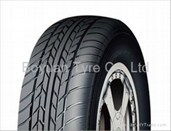 ROTTALA BRAND PCR TYRE T