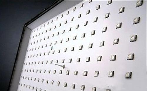 显示屏及电子元器件灌封胶 1