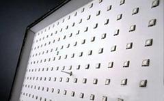 顯示屏及電子元器件灌封膠