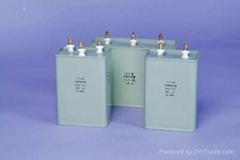 UV電容器