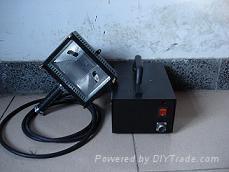 UV手提固化机