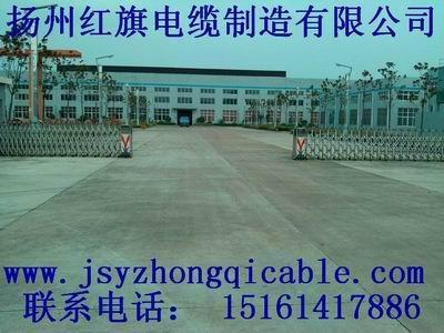 交聯聚乙烯絕緣控制電纜KYJVP22 1