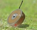吸盘式电磁铁