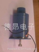 自动喷香机电磁铁 1