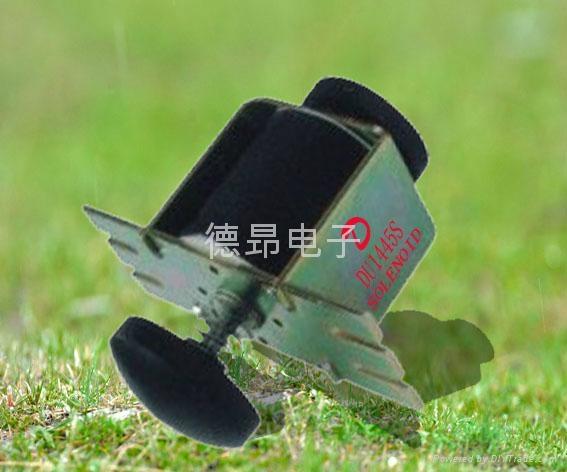 自动喷香机电磁铁 2