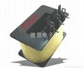 自动喷香机电磁铁 5