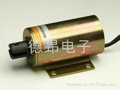 自动分选机端子机电磁铁