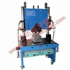 15K2600W  Ultrasonic welding machine for plastic