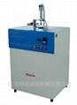 GB/T1682橡胶低温脆性试