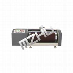 GB/T18042热塑性塑料管材蠕变比率试验机