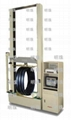 GB/T18042熱塑性塑料管材蠕變比率試驗機 2