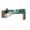 GB/T13643橡胶压缩应力
