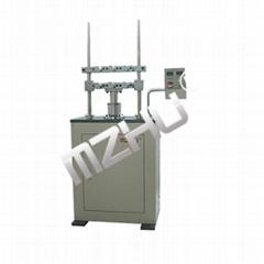 GB/T1688橡胶伸张疲劳试验机