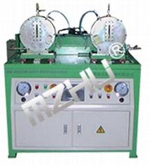 GB/T14273油封旋轉性能試驗機