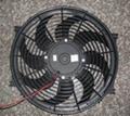 XSCF804-14风扇