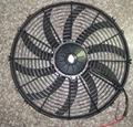 16 inch cooling fan
