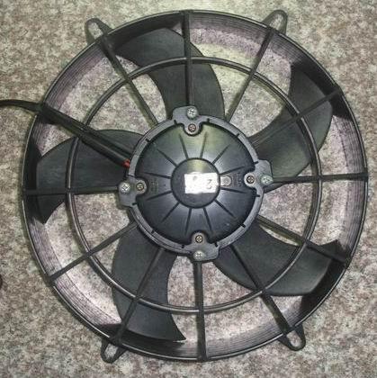 11inch cooling fan 1