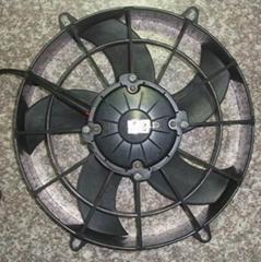 11inch cooling fan