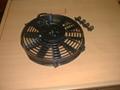 301-10冷却风扇