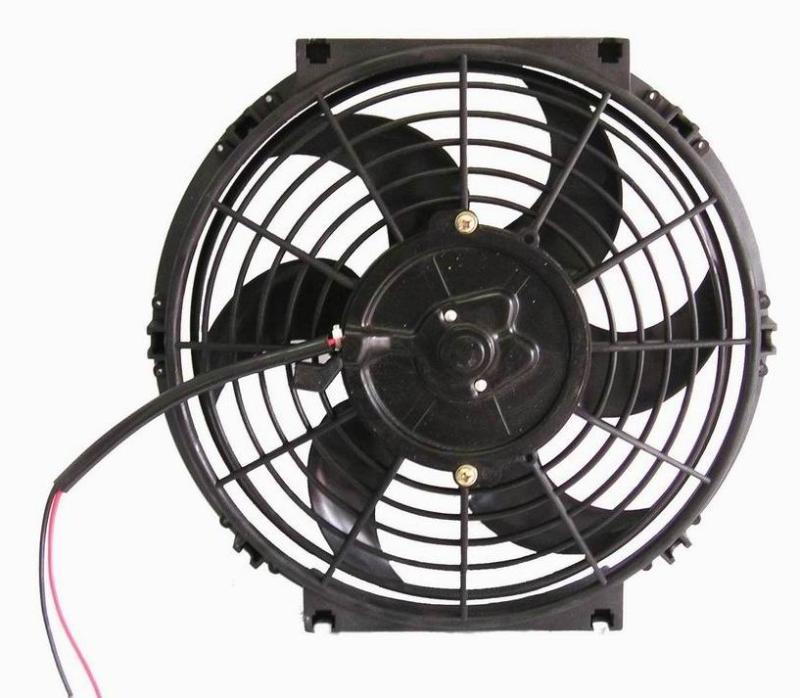 10 Inch Fan : Inch cooling fan china manufacturer