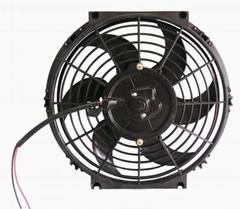 802-10冷却风扇