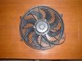 16寸冷却风扇