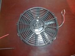 12寸冷却风扇