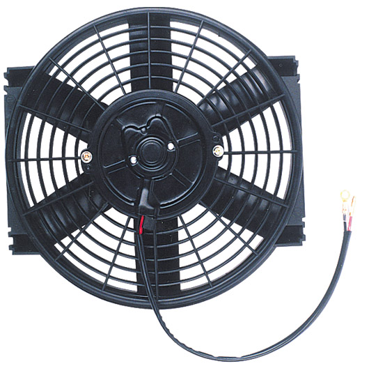 10寸冷却风扇 1