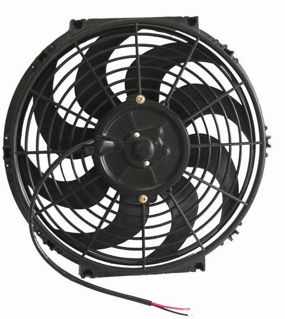 12 inch cooling fan 1