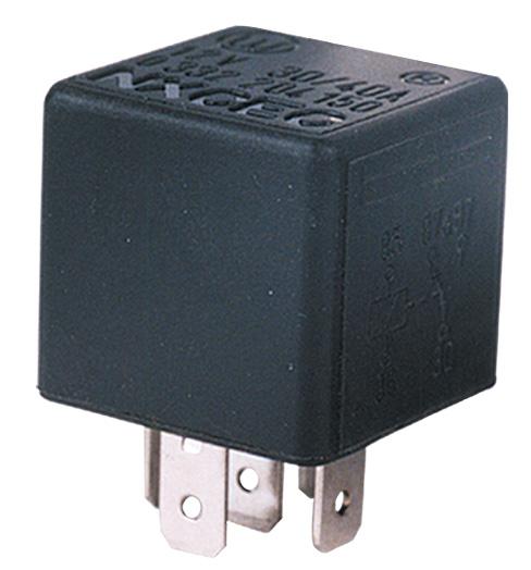 JDD系列继电器 1