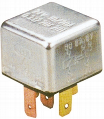 JDF系列继电器