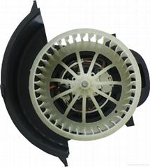 7L0820021 TOUAREG/Q7/CAYENNE BLOWER FAN  (Hot Product - 1*)