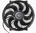 14 inch cooling fan